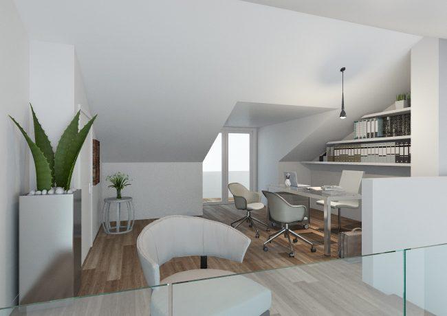 marketing imobiliário Casa interior arquitetura imovel imobiliario fotografia signimo planta 3d interativo