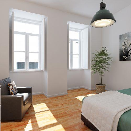 Casa interior design imovel imobiliario fotografia signimo planta 3d interativo
