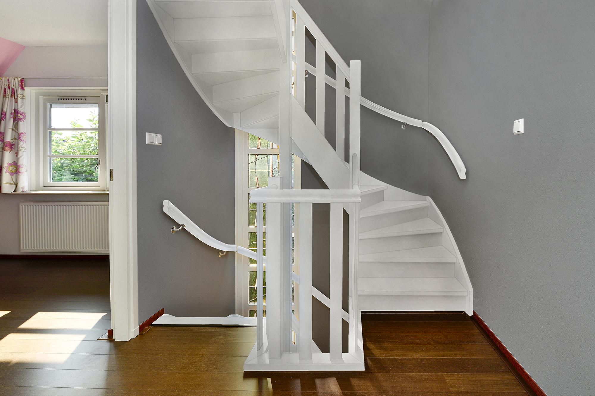 Casa interior arquitetura marketing imobiliario Signimo fotografia drone