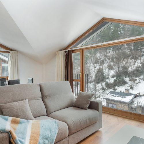 Casa interior arquitetura fotografia sala apartamento marketing imobiliario Signimo